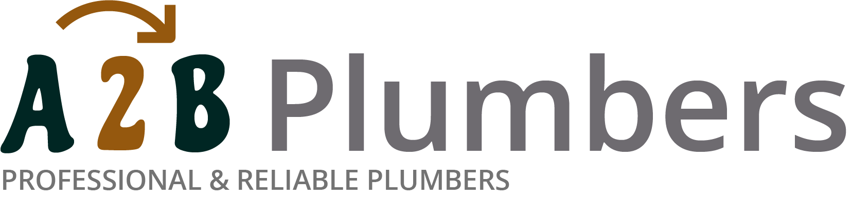 If you need a boiler installed, a radiator repaired or a leaking tap fixed, call us now - we provide services for properties in Ealing and the local area.